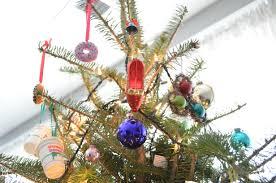 100 tannenbaum christmas tree farm 25 terrific christmas
