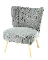 fauteuil chambre bébé fauteuil chambre bebe allaitement fauteuil chambre bacbac fille