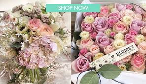flowers los angeles glendale florist flower delivery by blomst los angeles