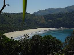 no need to archipelago the best beaches in myanmar are on the