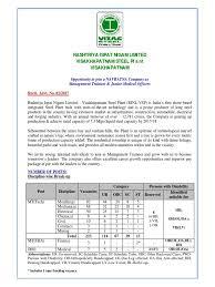 21011mt u0026 jmo advertisment web 2 pdf engineering test