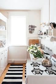 tappeti x cucina tappeti per cucina tra funzionalit罌 e design homehome