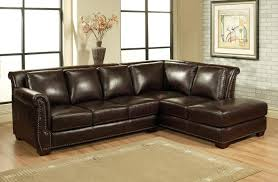 Curved Contemporary Sofa by Living Room Living Room Furniture Small Curved Sectional Sofas