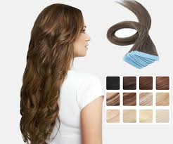what is the best tap in hair extensions brand names the best tape in hair extensions mrshair