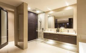 chicago bathroom design live modern with the chicago home with metricon
