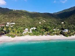 Cane Garden Bay Cottages Tortola - cane garden bay cottage suite 4 vrbo