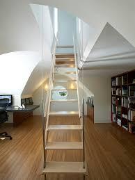 Retractable Stairs Design Top Retractable Stairs Design Retractable Staircase Design Ideas