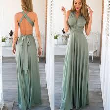 best 25 hourglass dress ideas on pinterest hourglass style