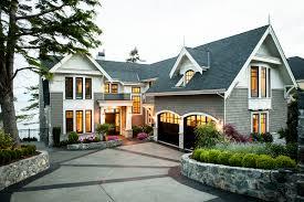 Modern Home Design Vancouver Wa Modern Home Design Vancouver Wa