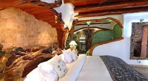 chambres d hotes figari domaine de piscia chambre d hôtes figari allerencorse com