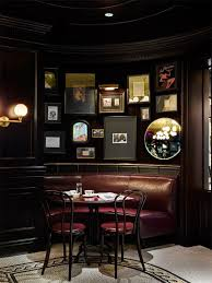 Interior Themes by 88 Best Cigar Lounge Images On Pinterest Home Workshop And