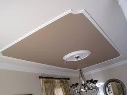 decor decorative ceiling mouldings design ideas unique to