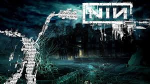 nine inch nails hd wallpapers and backgrounds all wallpapers