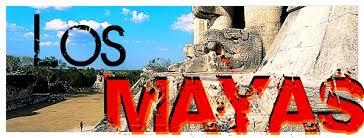 imagenes de rituales mayas los mayas rituales mayas