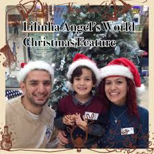christmas gift guide 2013 top gifts for her u2013 lilinha angel u0027s