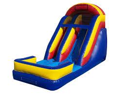Water Slide Backyard Best Ideas Of Inflatable Water Slides About Backyard Water Slide