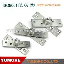 Stainless Steel Cabinet Glass Home Floor Steel Frame Depot Bulk - Stainless steel cabinet door frames