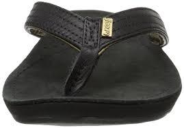 womens boots perth reef brown flip flops reef s miss j bay flip flops shoes