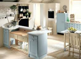 small country kitchen decorating ideas country kitchen decor size of country kitchen decorating ideas