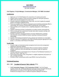 Civil Engineer Resume Examples by The 25 Best Resume Format For Freshers Ideas On Pinterest