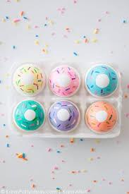 Decorating Eggs Best 25 Decorating Easter Eggs Ideas On Pinterest Easter Egg