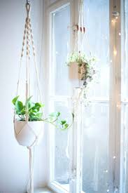 100 wall planters indoor ikea plant stand awesome plant