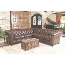 Flexsteel Reclining Leather Sofa Sofa Flexsteel Sofa Flexsteel Crosstown Reclining Leather Sofa