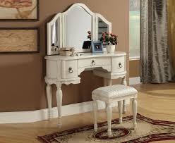 makeup dressers makeup dressers best vanity furniture european design white