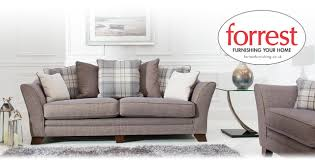 The Living Room Furniture Glasgow Furniture In Glasgow Forrest Furnishing And Macdonald Furniture