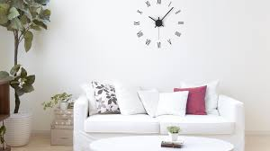 nautilus surface wall clock by d2 labs kickstarter introducing nautilus a new kind of wall clock built to a whole new level of