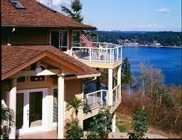 100 deltec homes floor plans deltec homes u0027s most