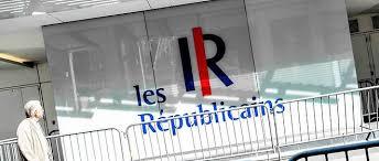 tf1 siege écran noir sur tf1 les républicains s invitent en plein