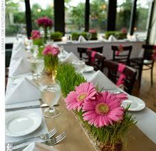 wedding table decorations ideas wedding reception table decorations ideas add photo gallery images