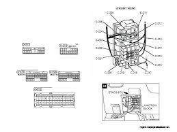 mitsubishi lancer evolution alarm wiring diagram mitsubishi