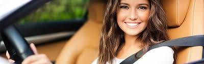 who is the girl in the new nissan altima commercial nissan finance center nissan dealer near fairfield ct