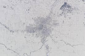geography and climate of winnipeg wikipedia