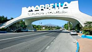 modern houses for sale in marbella dreamlife property