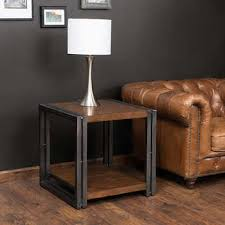 Coffee End Tables Occasional Tables Costco
