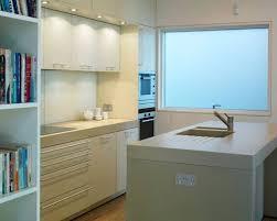 Compact Kitchen Designs Compact Kitchen Houzz
