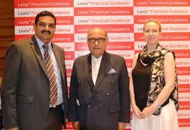 lexisnexis identity verification lexisnexis launches lexis practical guidance in india a first