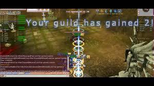 siege aldi fly for sky guild siege 01 10 16 lol