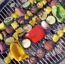 Backyard Cookout Ideas 5 Great Wines For Your Weekend Cookout