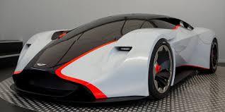 aston martin concept cars aston martin dp 100 vision gran turismo gran turismo wiki