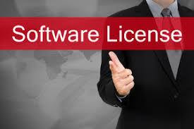 software resale license agreement what you need to know