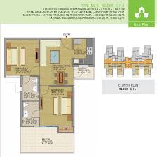 50 Sq Ft In Noida Ready To Move Flats In Noida Buy Flats In Noida