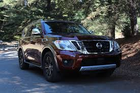 nissan armada top speed 2017 nissan armada overview cargurus