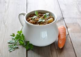 heavenly garden vegetable soup for the world phase 2 tree of