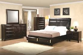 King Size Bedroom Furniture Sets Basic Queen Bed Frame Super King Bed Dimensions Uk King Size Bed