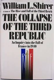 amazon in buy collapse 3rd rpblc book online at low prices in