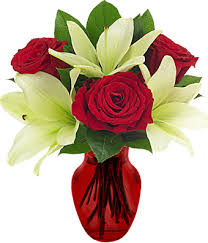 The Forever Rose The Forever Bouquet At From You Flowers